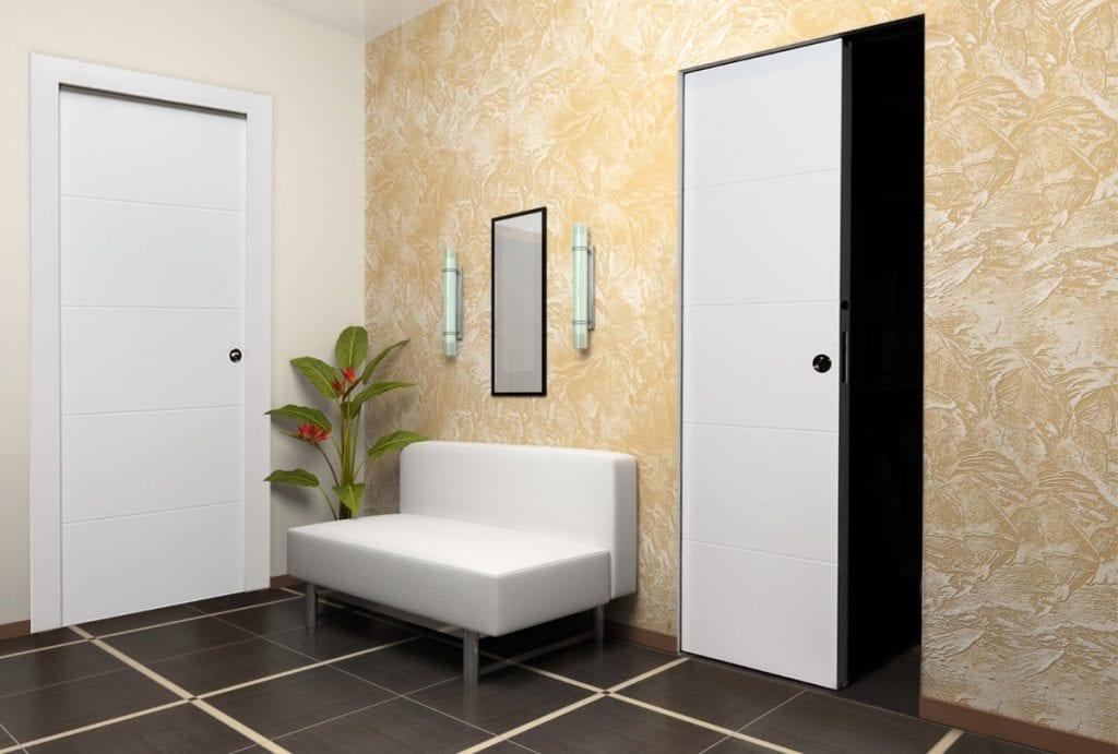 דלתות הזזה  החריטות המעודנות מעניקות לדלת טביעת אצבע אישית שלא ניתן להתעלם ממנה. מעניקות לדלת טביעת אצבע אישית שלא