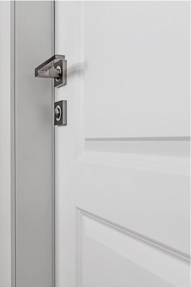 דלתות פנים - Reflect Panels